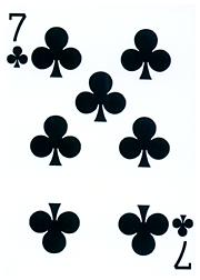 http://upload.wikimedia.org/wikipedia/commons/b/ba/Poker-sm-248-7c.png