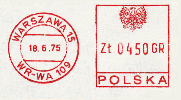 File:Poland GE15.jpg