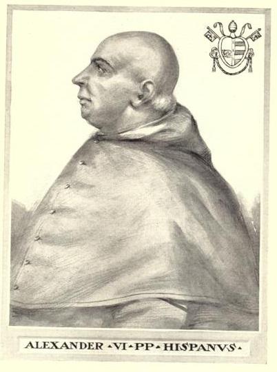 File:Pope Alexander-VI.jpg