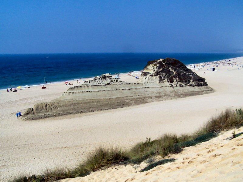 Image:Praia do Moinho de Baixo (Meco) 3.jpg