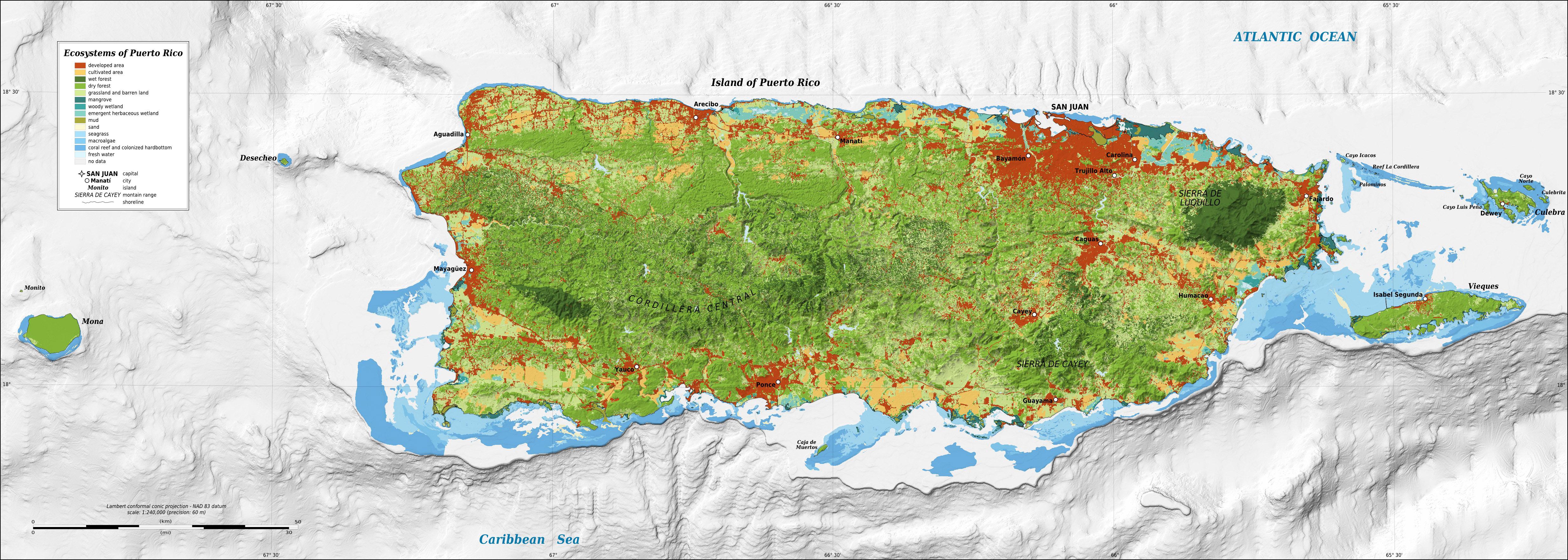 atlas of puerto rico wikimedia mons