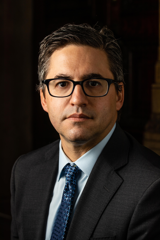 Adam Goldman - Wikipedia
