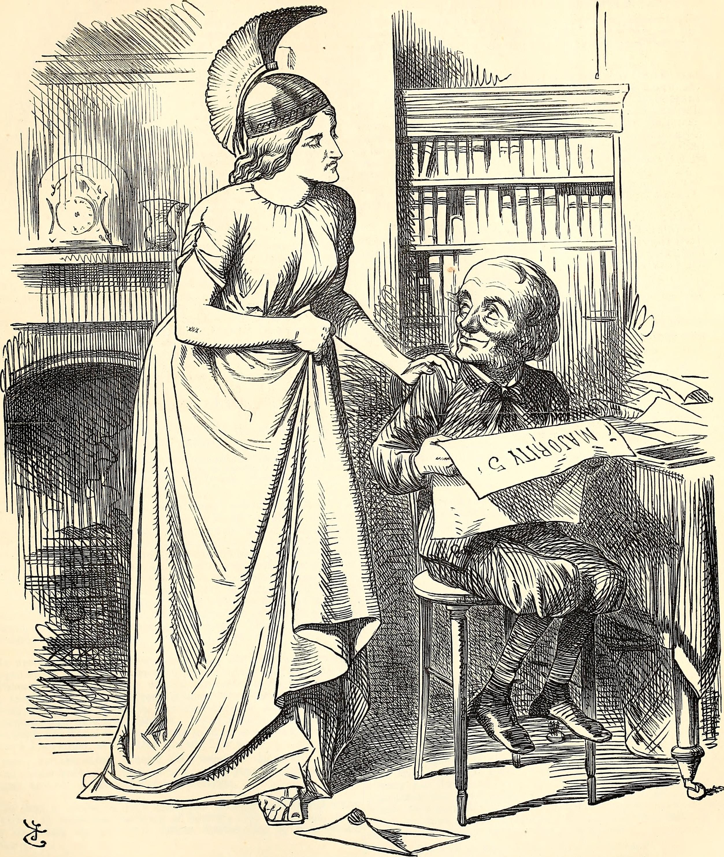 File:Punch (1841) (14596231028).jpg