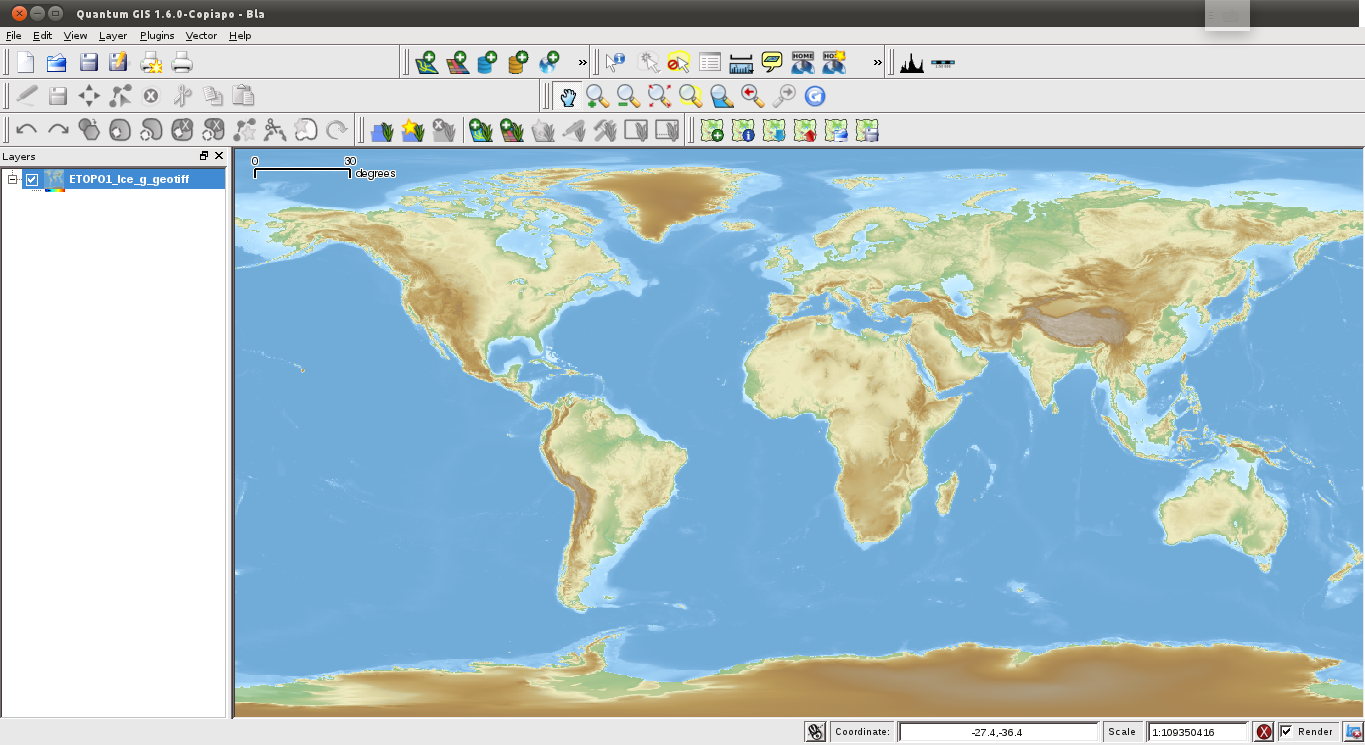File:QGis Print composer output - 06 localizator starting