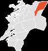 røyrvik kart File:Røyrvik kart.png   Wikimedia Commons røyrvik kart