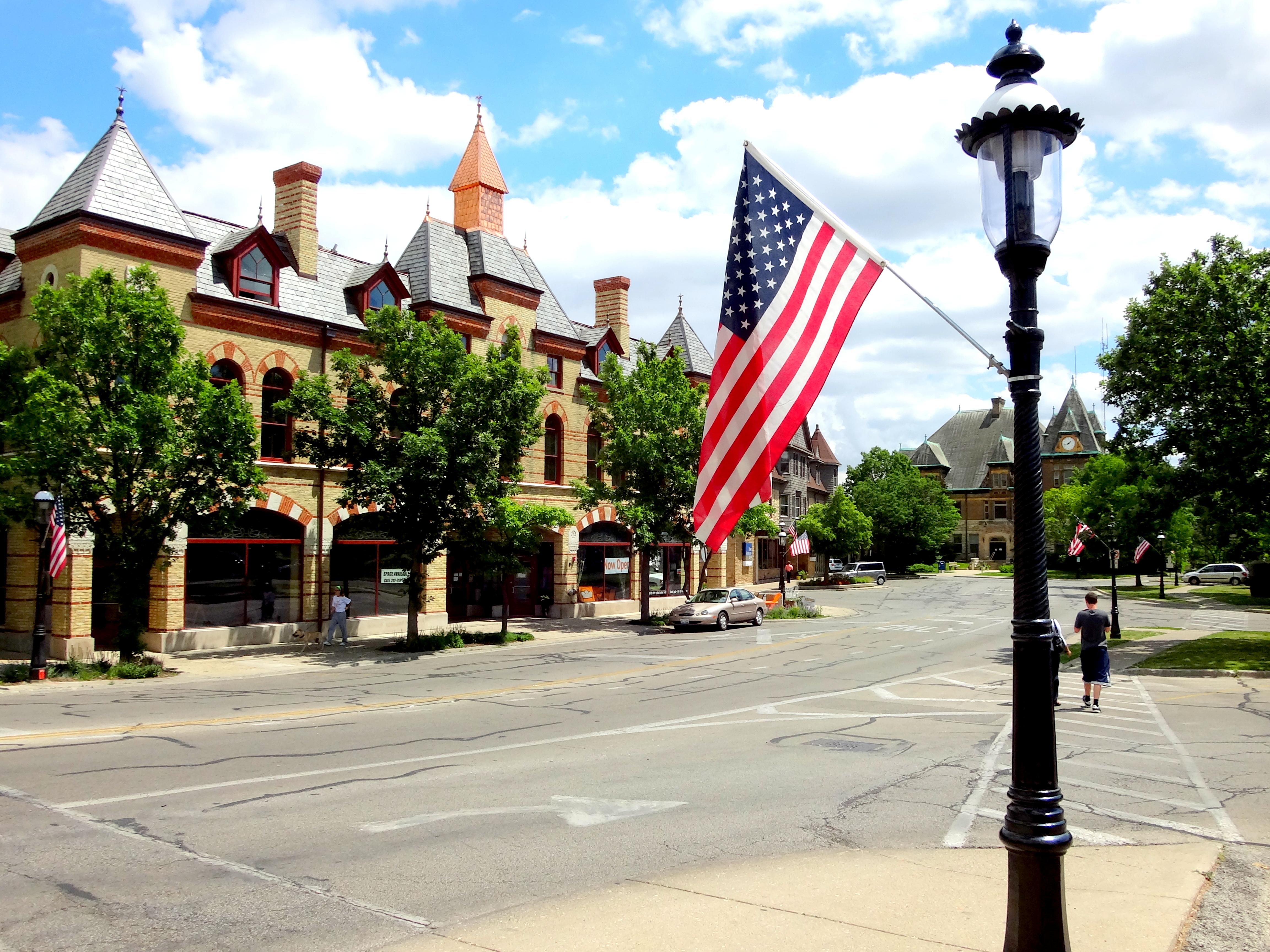 Riverside, Illinois.jpg