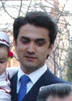 Rustam Emomali.jpg