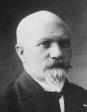 Sørin Emil Müller.png