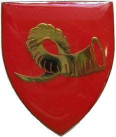 Ventersdorp Commando