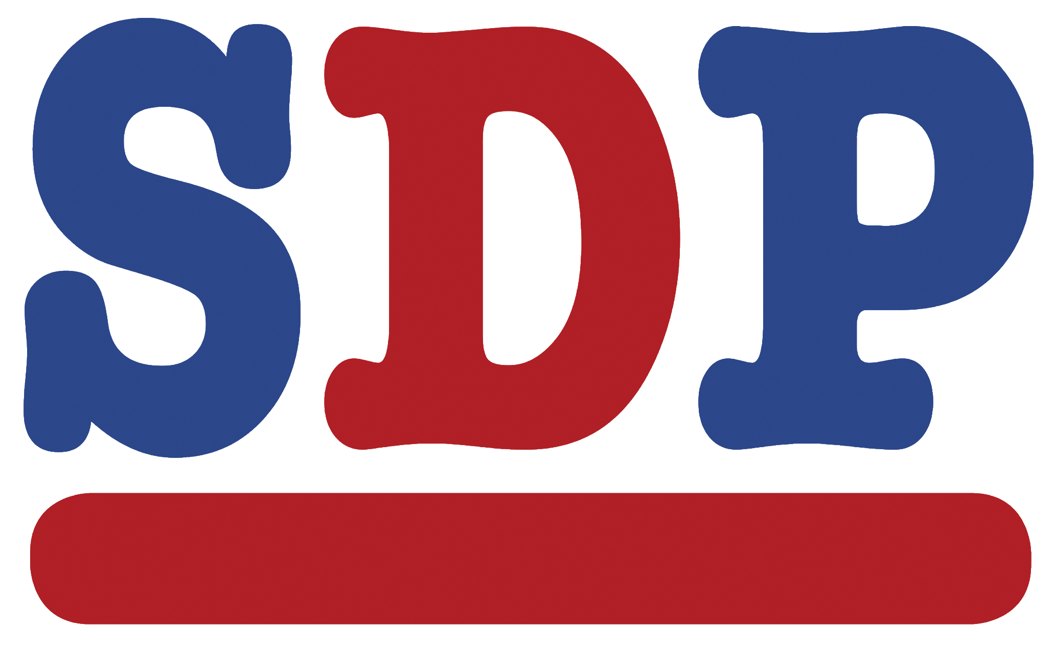 Social Democratic Party (UK) - Wikipedia