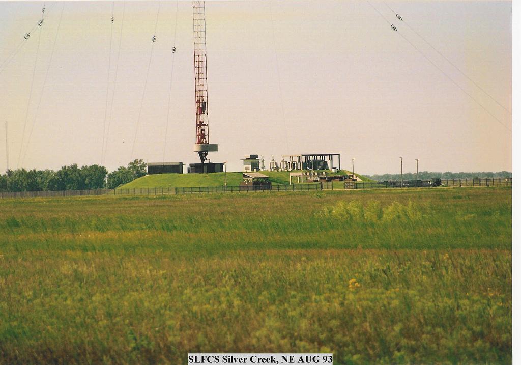 Merscheid Esch Sur Sure Umbechel likewise Schematics likewise File Muehlacker Directional Radio Tower together with Sangley likewise Tube trx 40. on radio transmitter