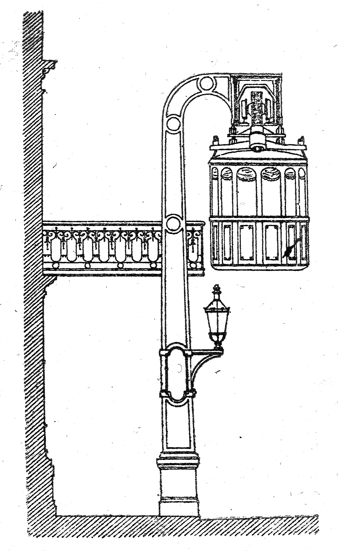 File:Schemazeichnung Langen-System1 Abb3-Haltestelle-Balkon.png ...