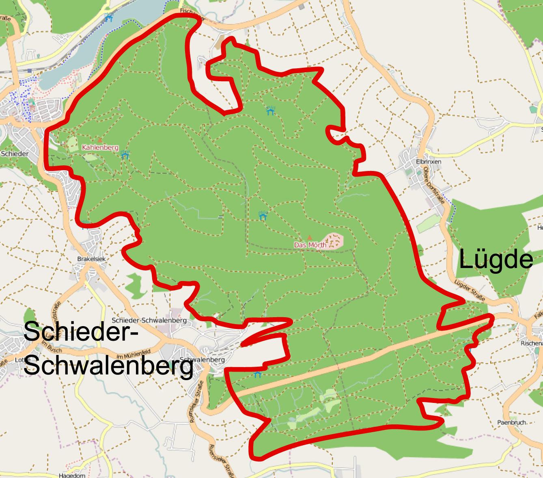 deutsche 25 pornos Lügde(North Rhine-Westphalia)