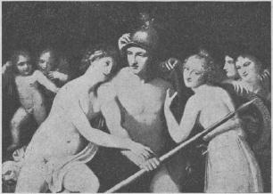 School of David Mars and Venus.jpg