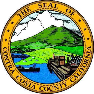 Contra Costa County Property Tax Exemption Form
