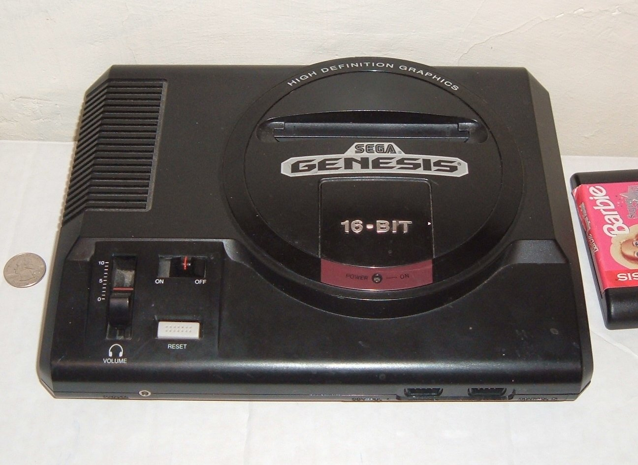 File Sega Genesis Original Model Jpg Wikimedia Commons