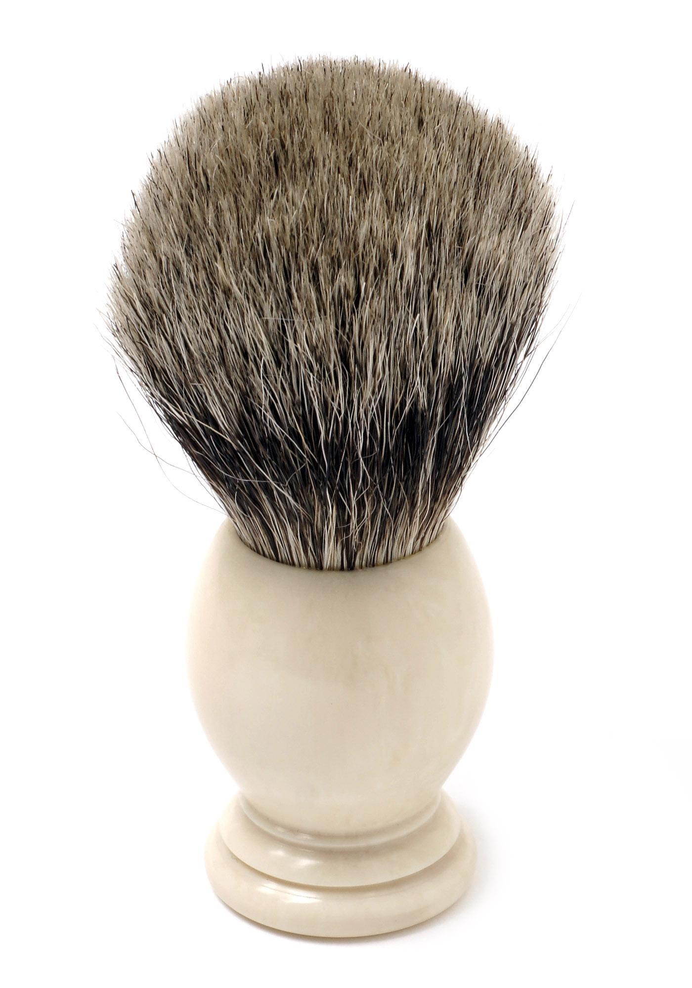 Shave Brush Wikipedia