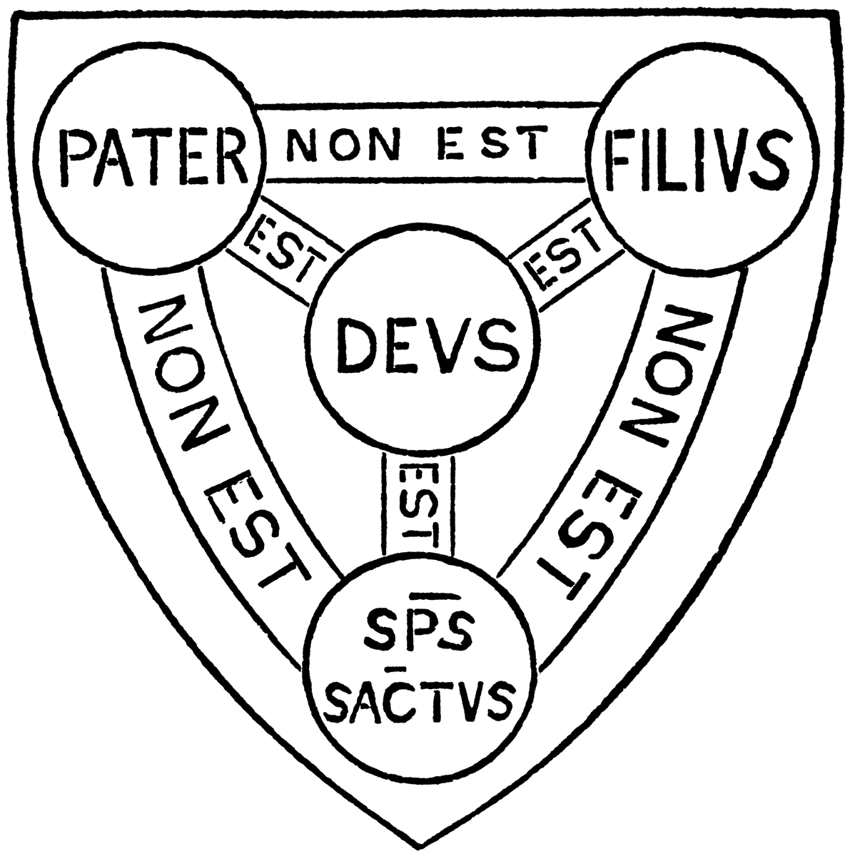 file shield of trinity aveling 1891 png