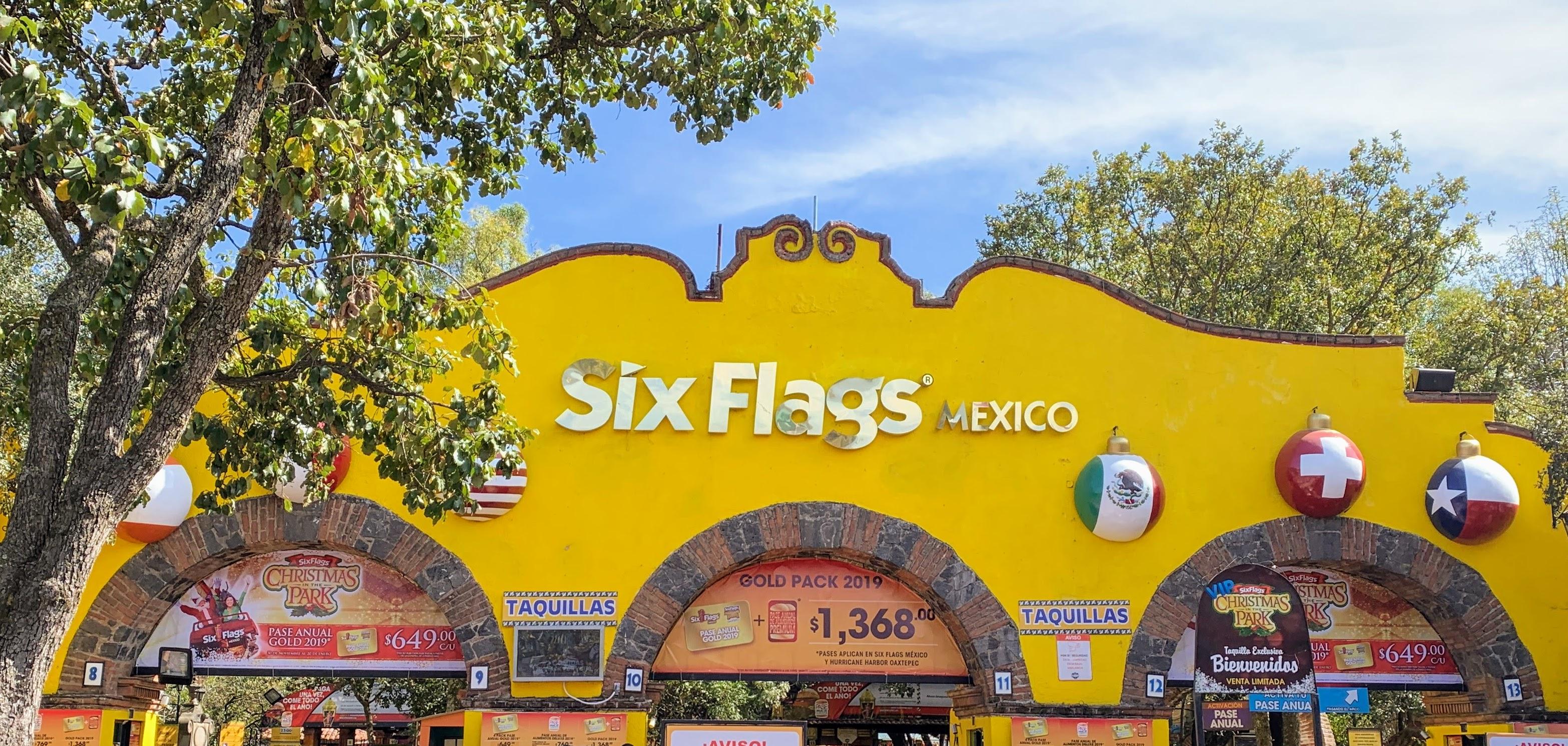 Flags Enciclopedia Libre México Six WikipediaLa vmnwN80OPy