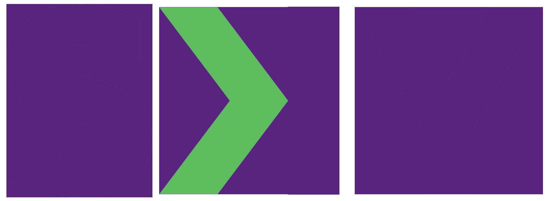Resultado de imagen para sky airlines logo