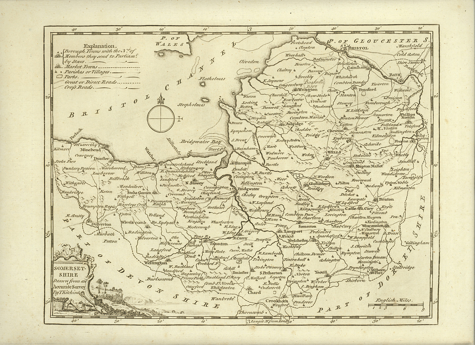 File:Somersetshire map 1786.jpg