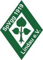 SpVgg Logo200.jpg