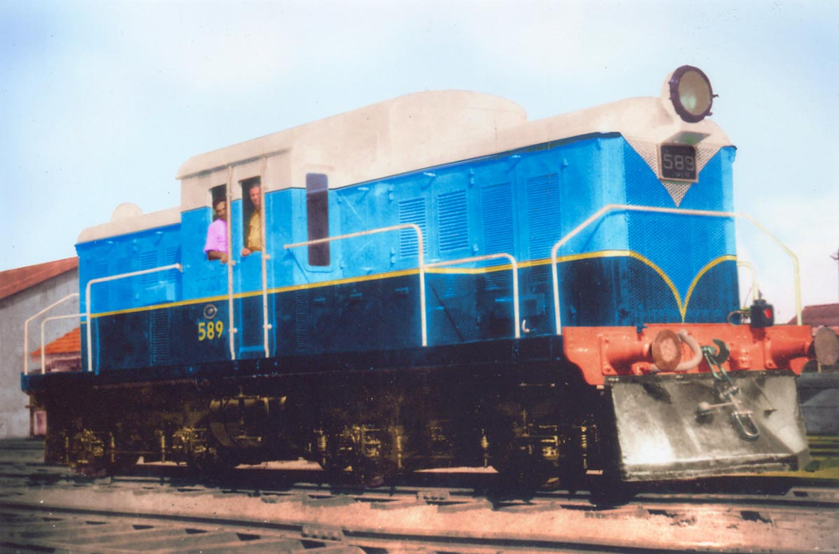Sri Lanka Railways M3 Wikipedia