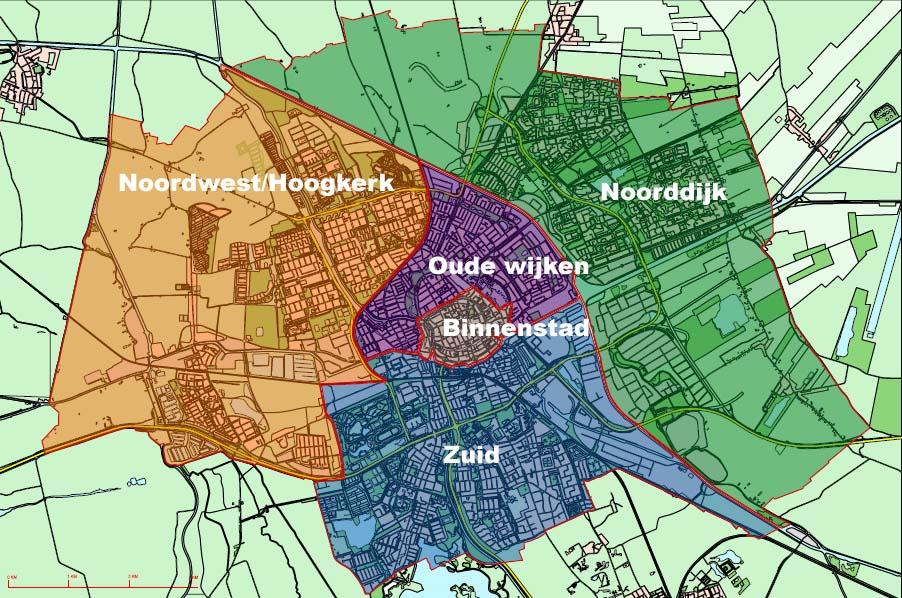 Portugese Tegels Groningen : Lijst van beelden in groningen zuid wikipedia