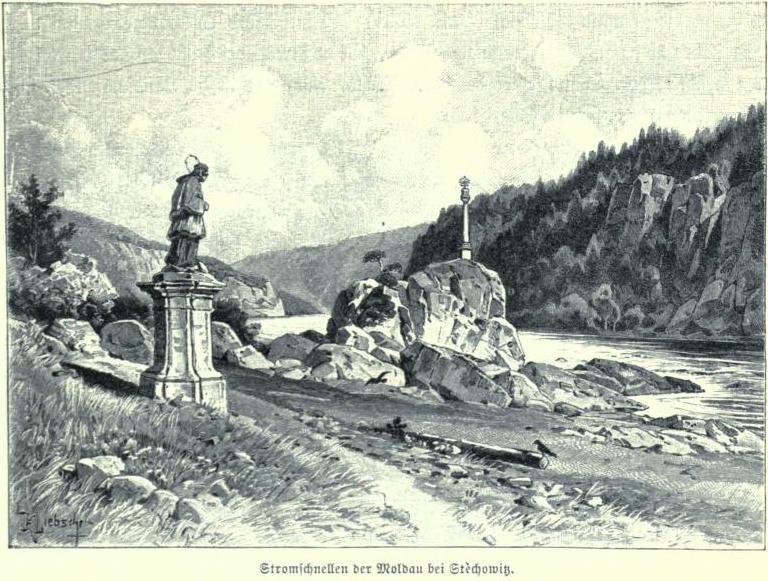 http://upload.wikimedia.org/wikipedia/commons/b/ba/Svatojanske_proudy_1896_Liebscher.jpg