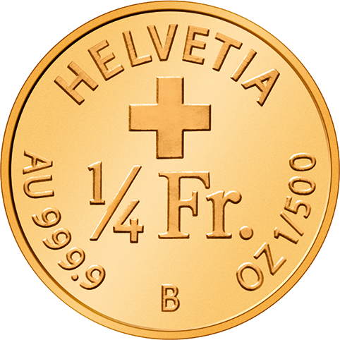 Swiss-Commemorative-Coin-2020-CHF-¼-reverse.png