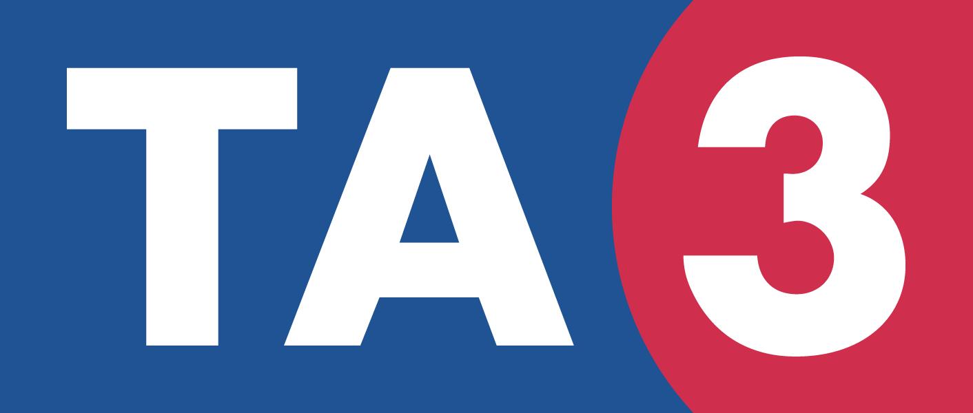 Výsledok vyhľadávania obrázkov pre dopyt ta3 logo
