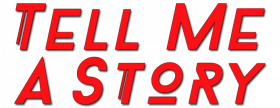 Tell Me A Story Tv Series Wikipedia
