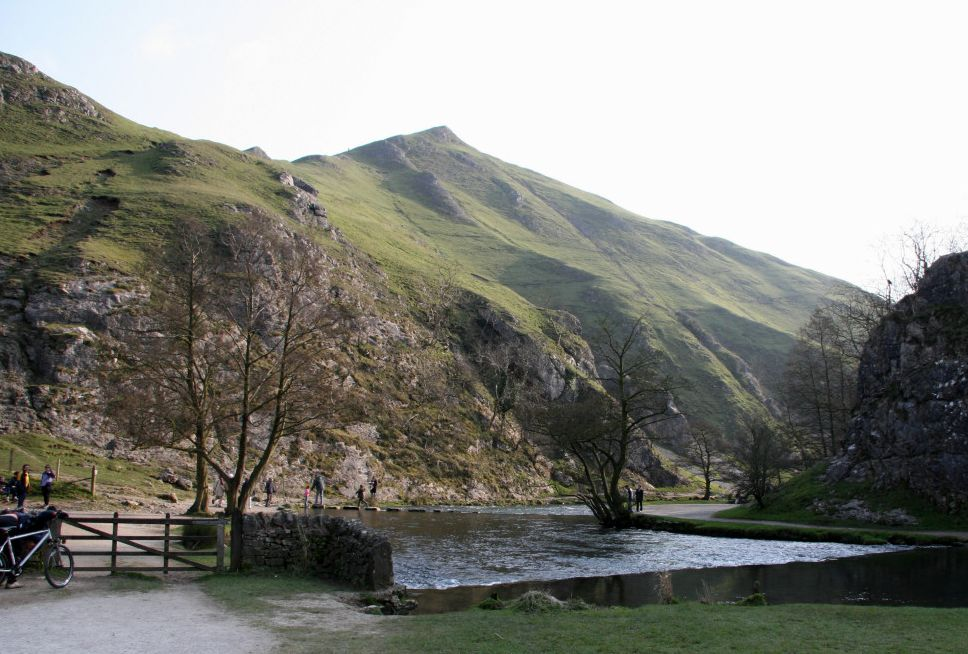 Image Result For Over The Hill
