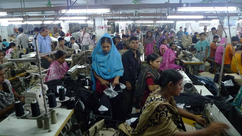 File:Tovarna Banglades.jpg