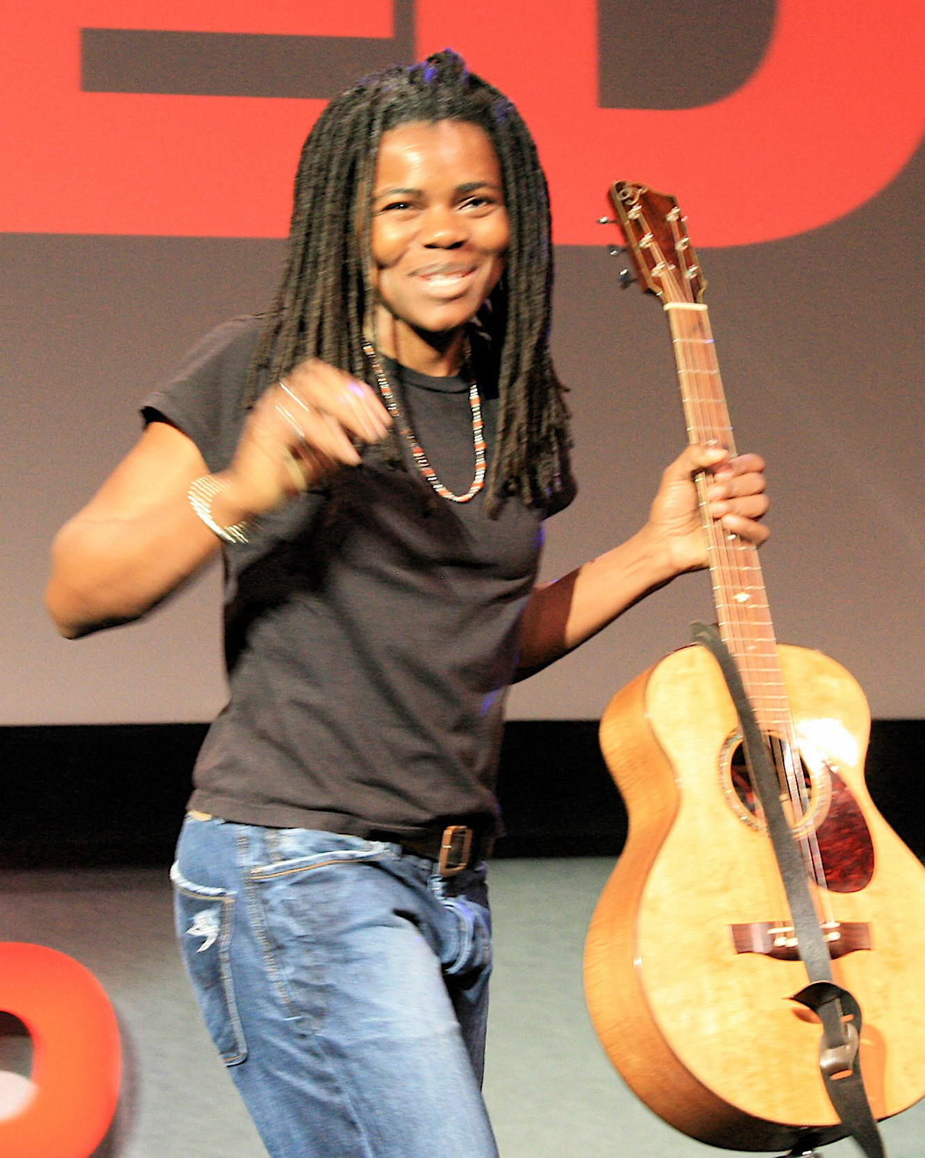 Tracy Chapman Guitar Chords Guitar Tabs And Lyrics Album From Chordie