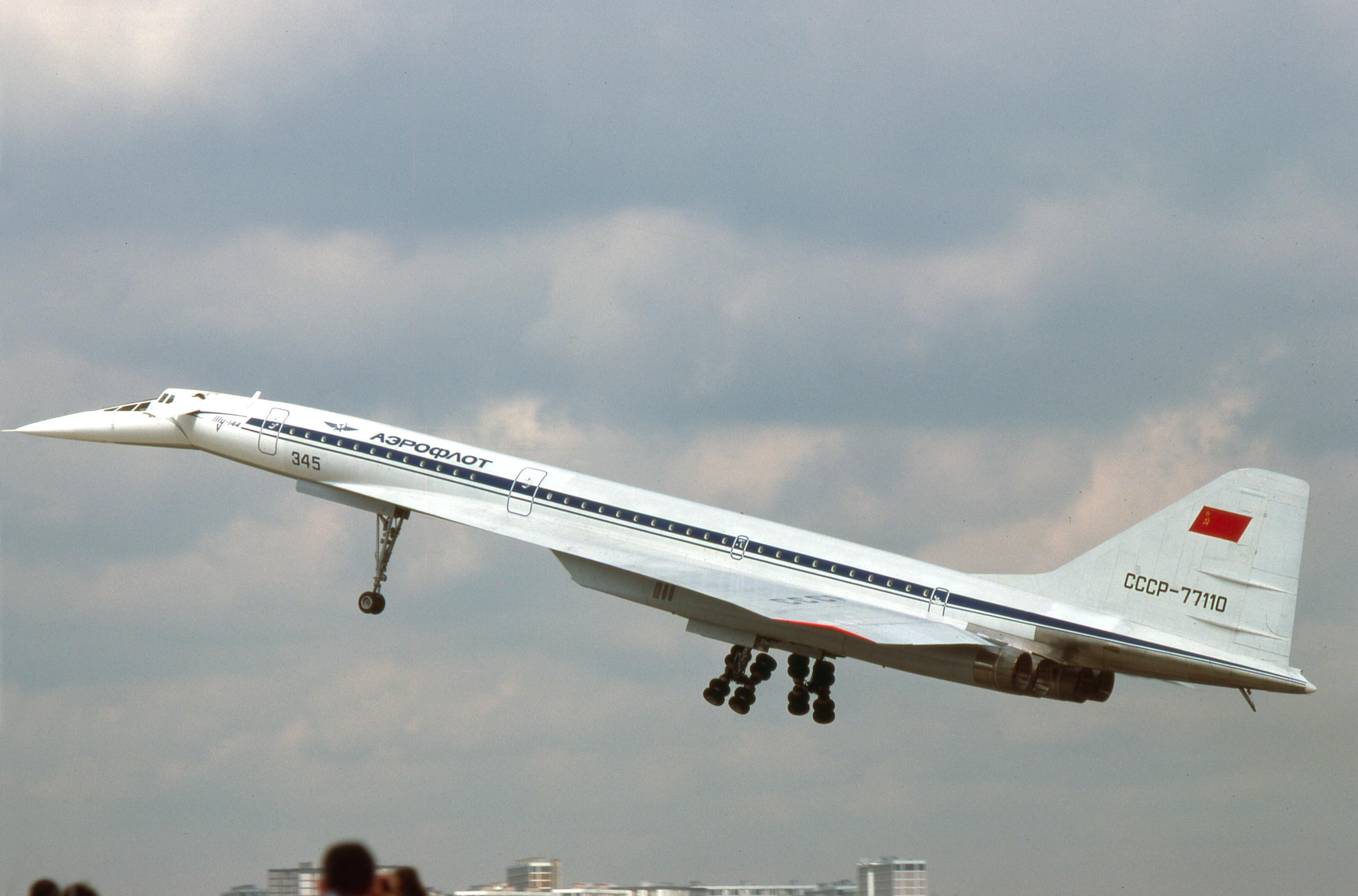 Aeroflot - Wikipedia