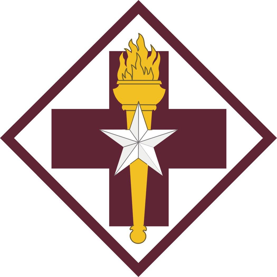 32nd Medical Brigade