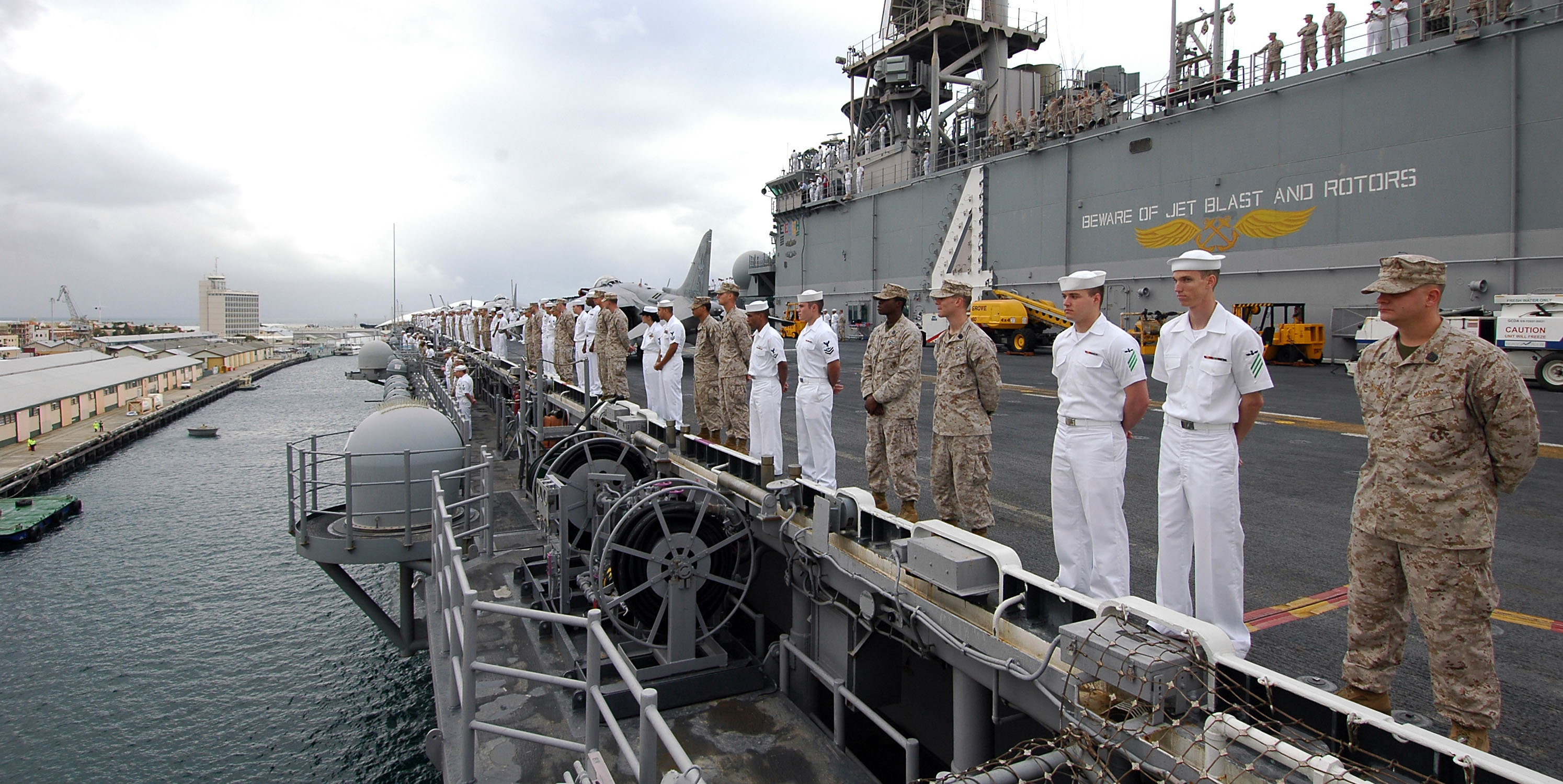 file us navy 070429