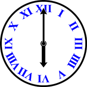 Datei:Uhr-0600.png