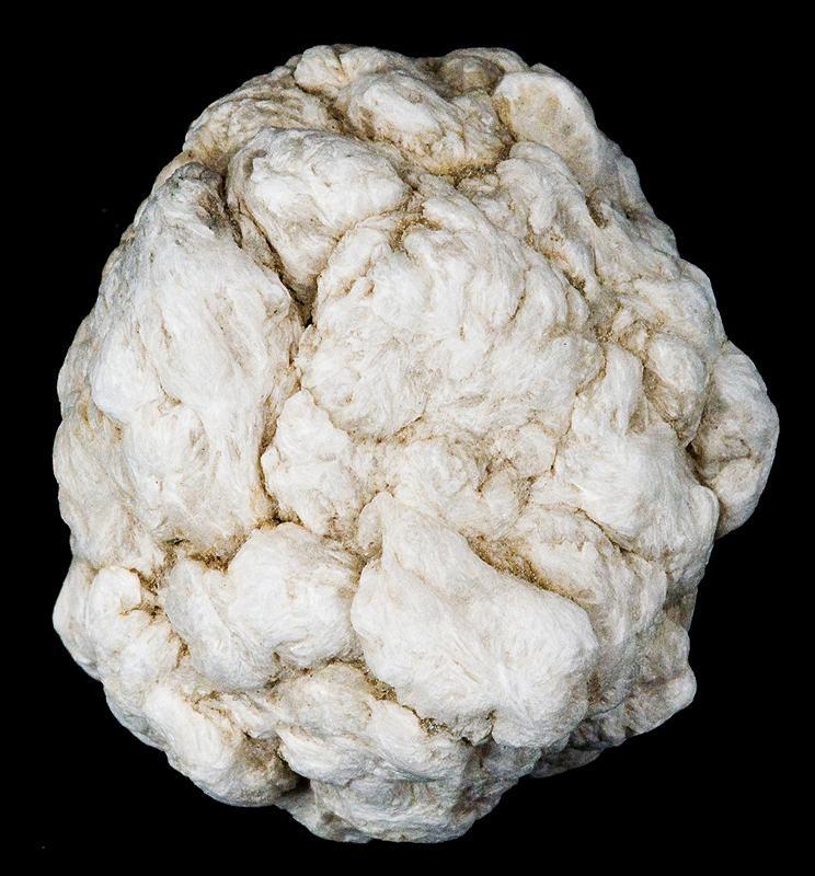 ulexite mineral - photo #33