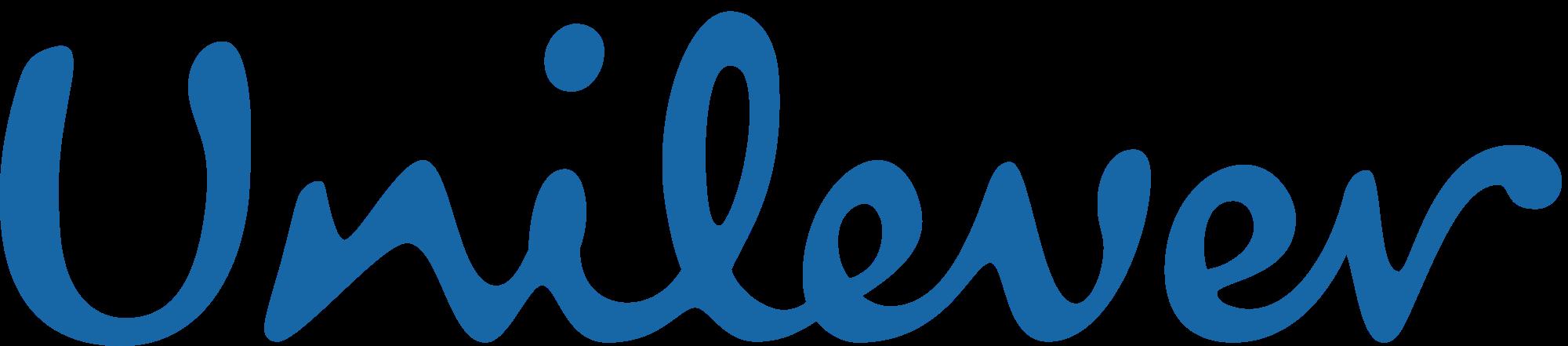 Depiction of Unilever