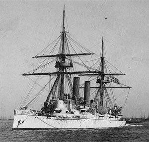 https://upload.wikimedia.org/wikipedia/commons/b/ba/Uss_boston_ca.jpg
