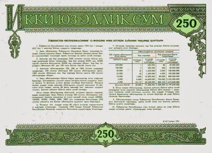 File:Uzbek-1992-bond-250-revers.jpg