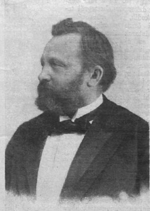 Vécsey Tamás 1912-16.JPG