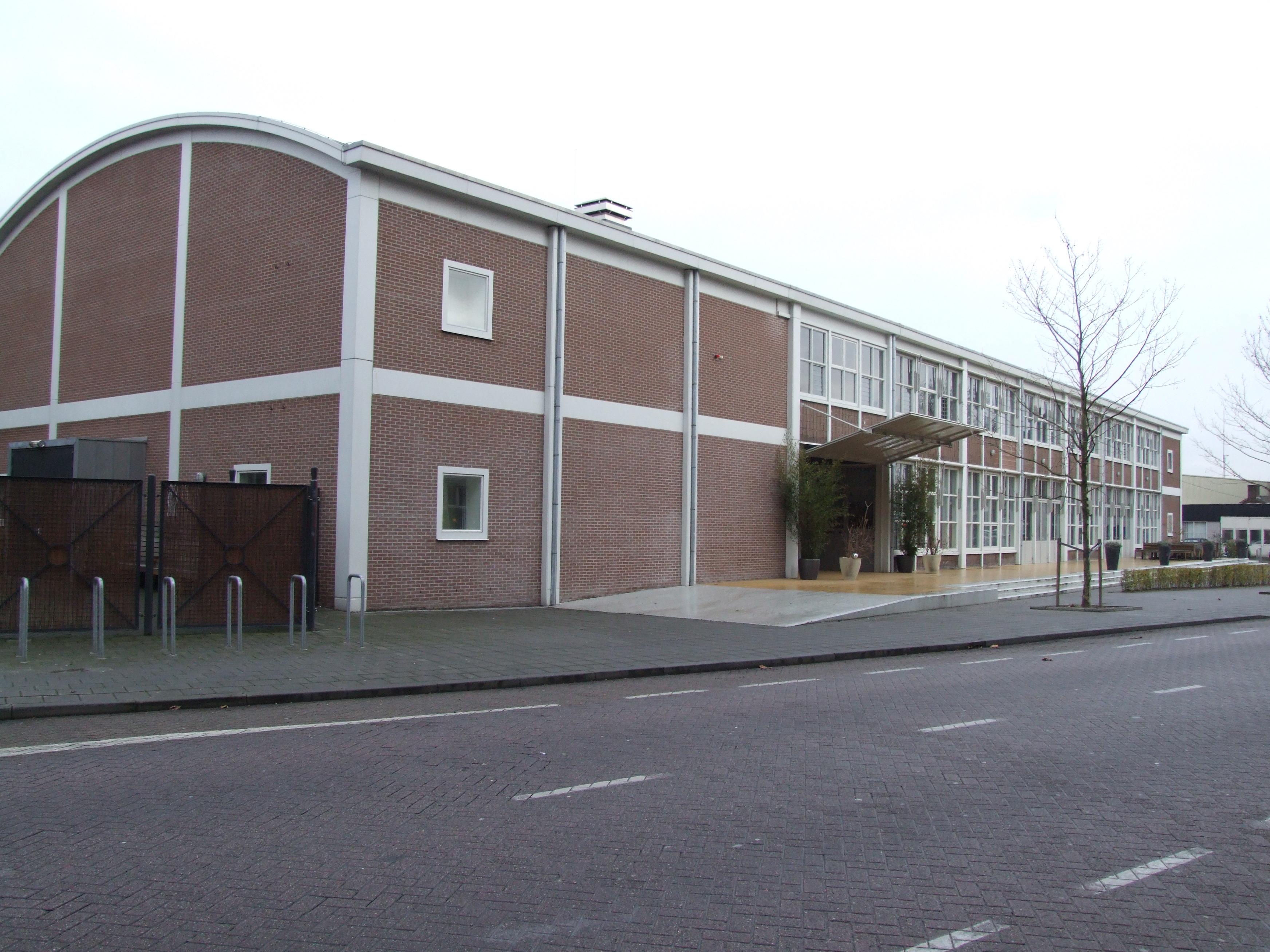 Verkadefabriekold5jan2007.JPG