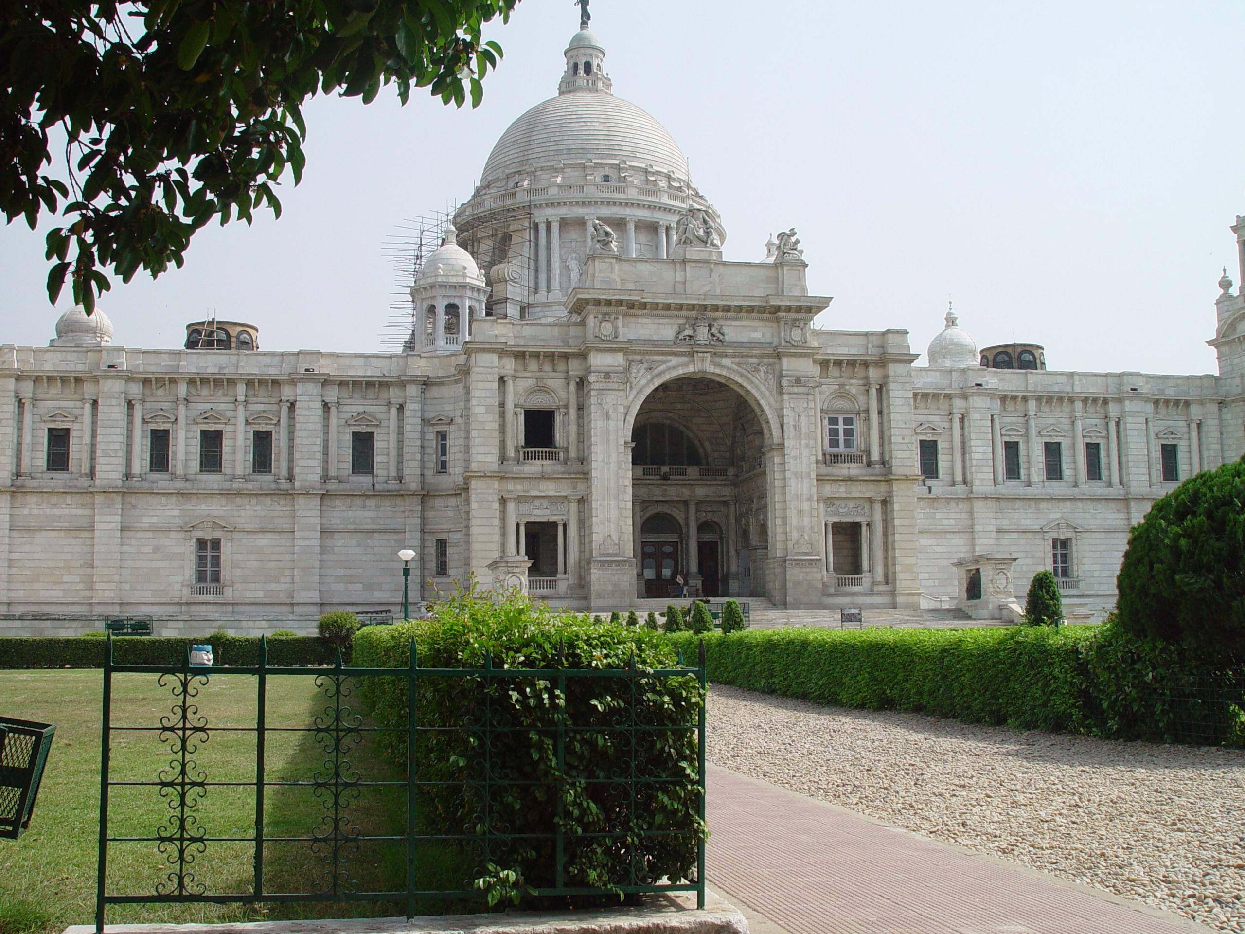 File Victoria Memoria Wikimedia Commons