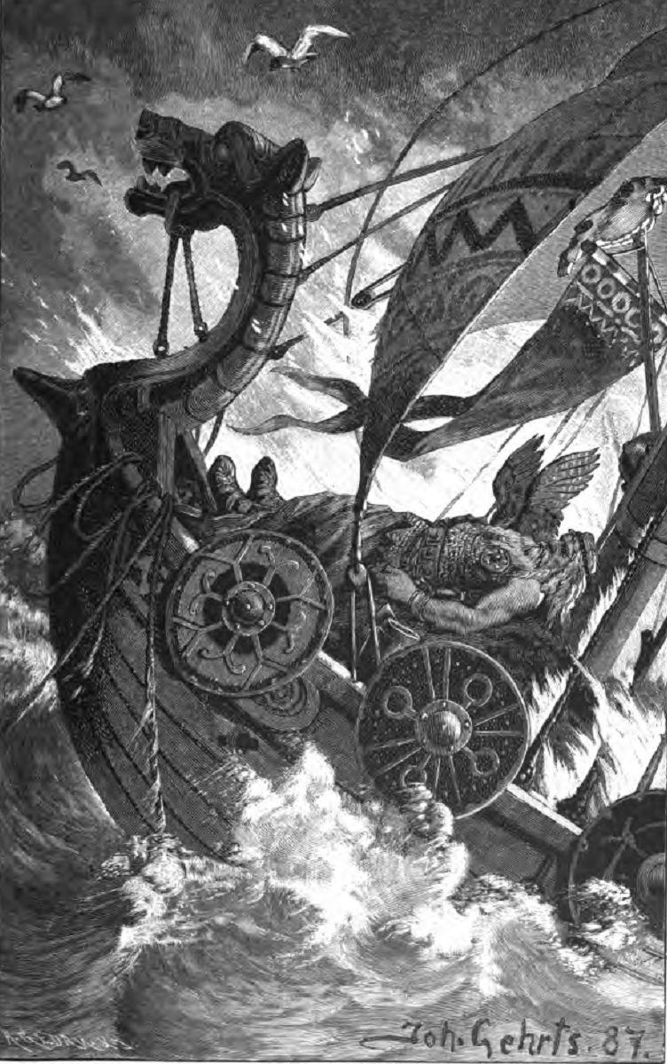 totenschiff � wikipedia
