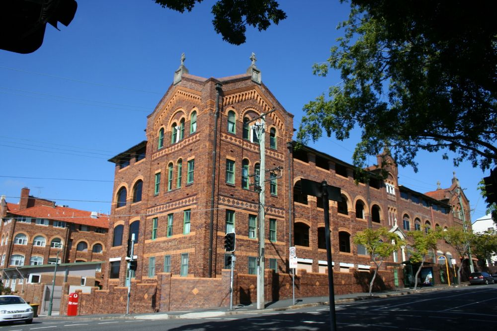 Image Result For Chapel Hill Building