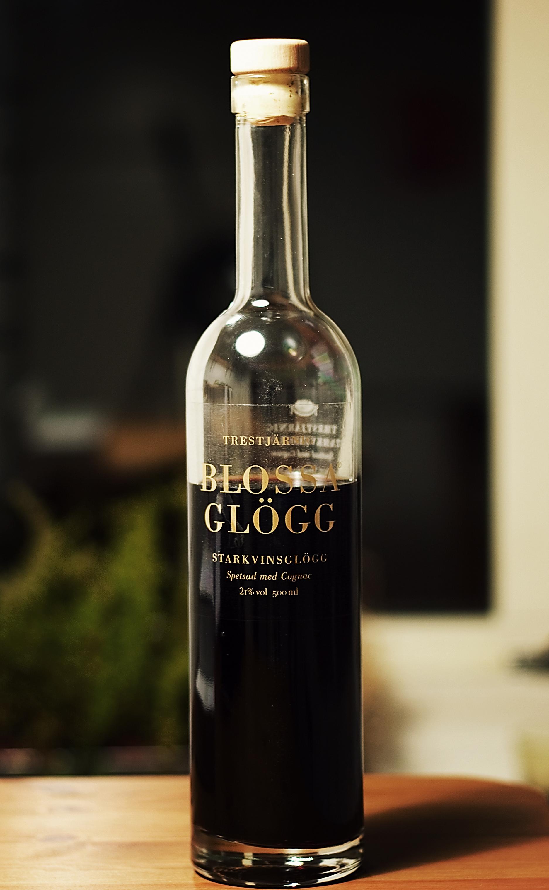 File:Vin chaud, marque Blossa du Systembolaget.jpg ...