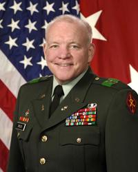 Vincent E. Boles